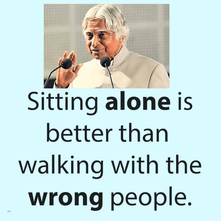 succss-quotes-by-abdul-kalam