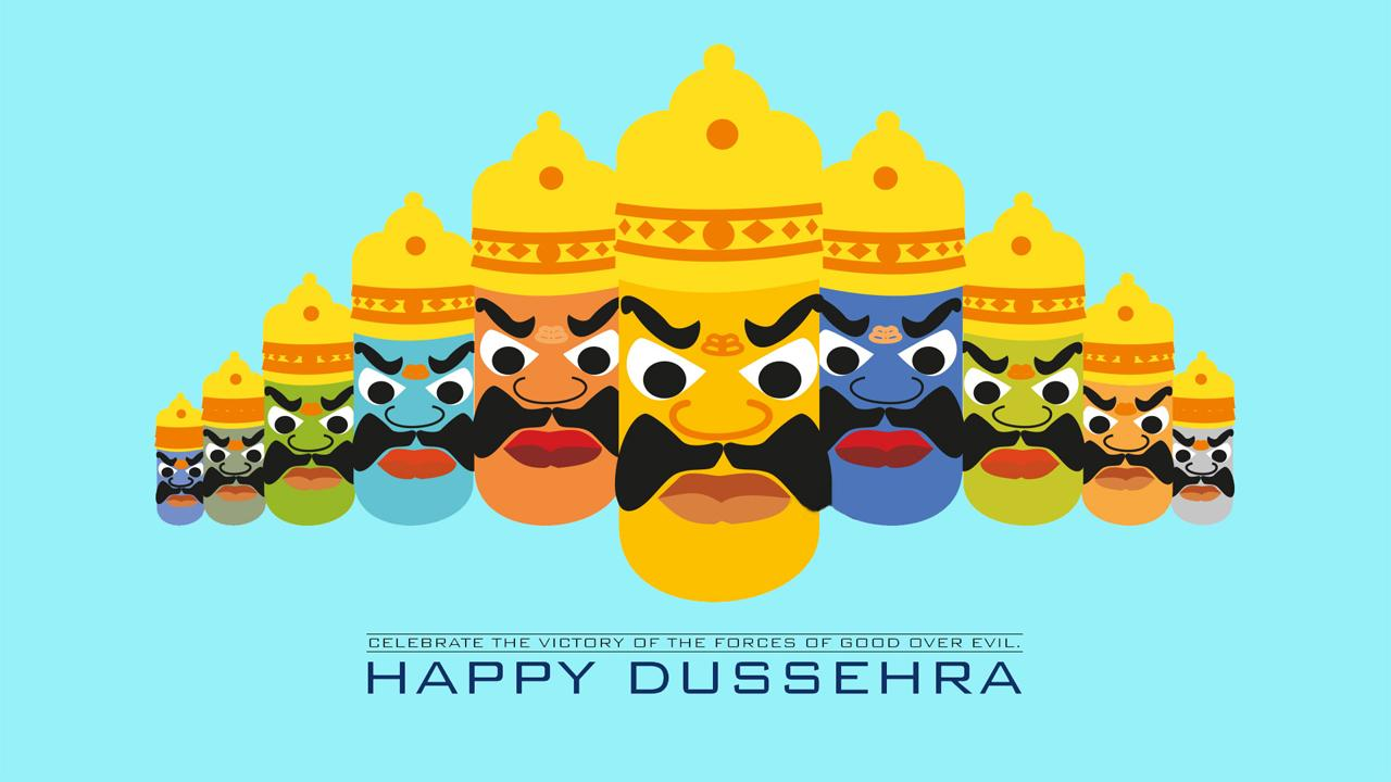 vijayadashmi-wishes