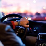 dui-rules-driving