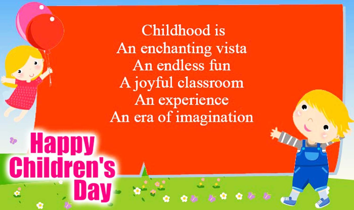 happy-childrens-day-greetings