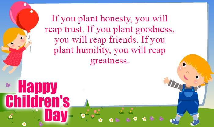 happy-childrens-day-wishes