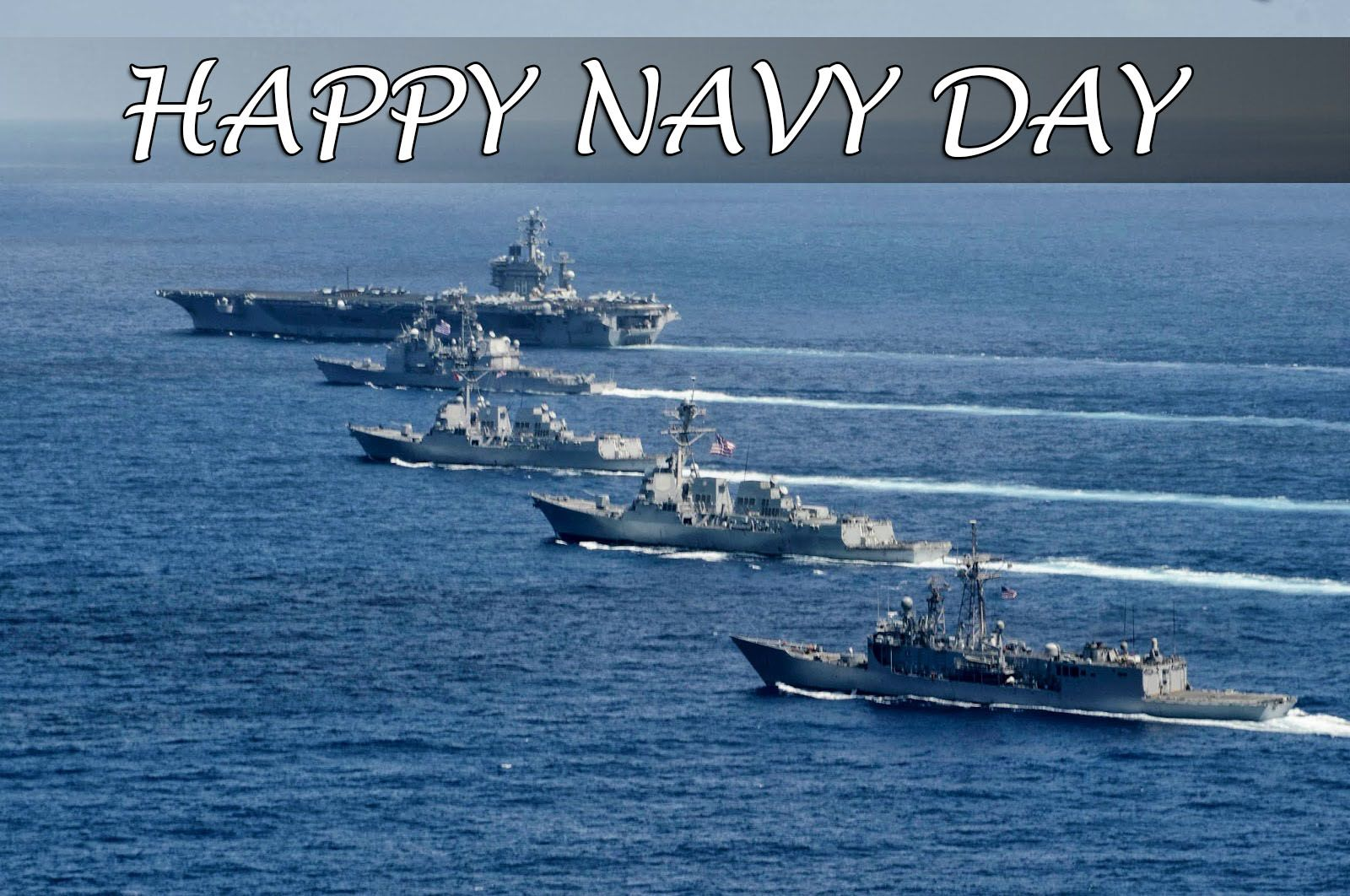indian-navy-day-images-wishes