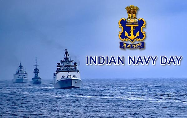 indian-navy-day-images
