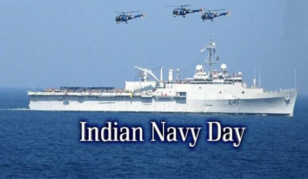 indian-navy-day-wishes
