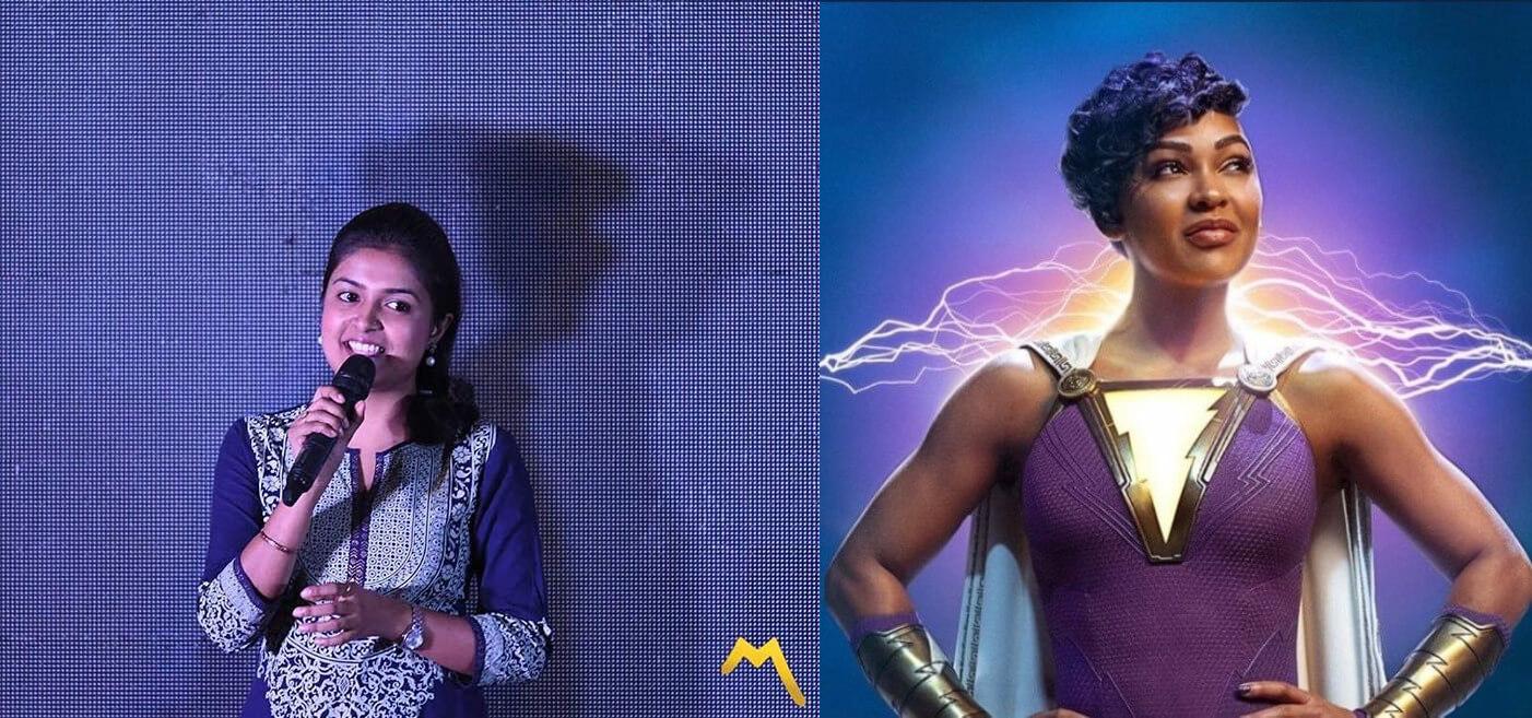 superhero-darla-sonal-kaushal