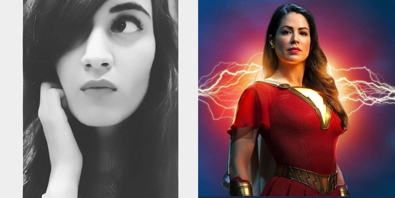superhero-mary-nishka-raheja