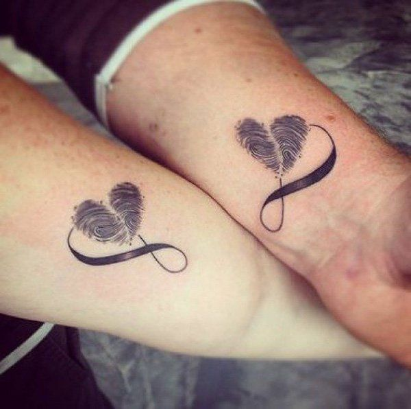 fingerprint-tattoo-design-for-couple