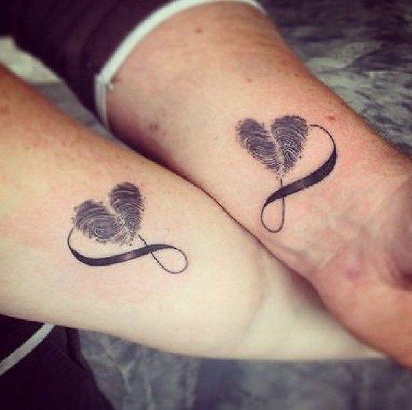 fingerprint-tattoo-design-for-couple