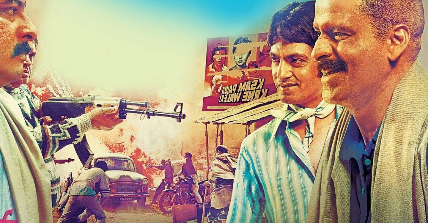 gangs-of-wasseypur-part1