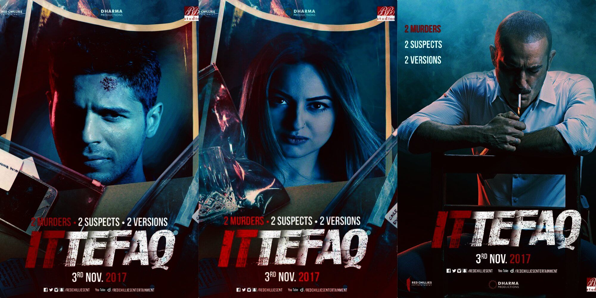 ittefaq-movie-poster