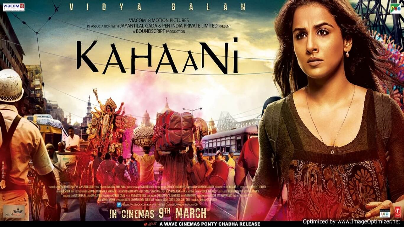 kahaani-bollywood-thriller-movie-poster