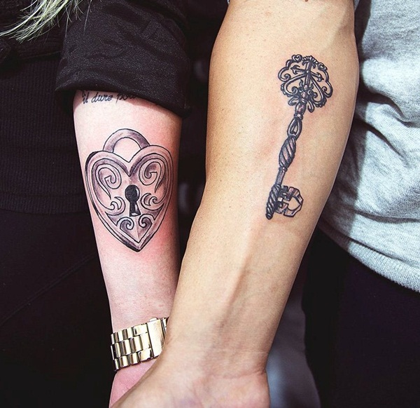 large-tattoo-design-for-couple