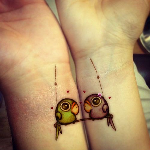 love-birds-tattoo-design-for-couple