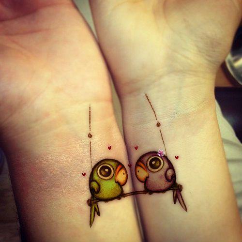 love-birds-tattoo-design-for-couple