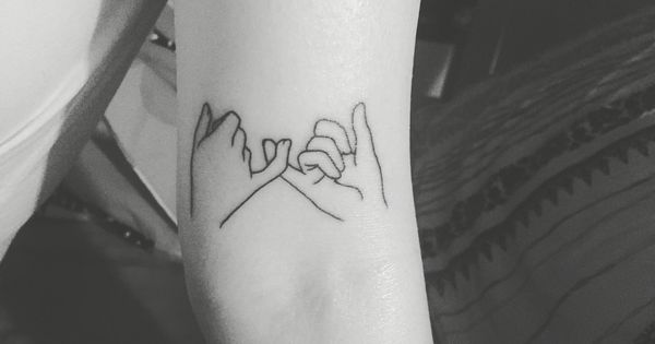 promise-tattoo-design-for-couple-2