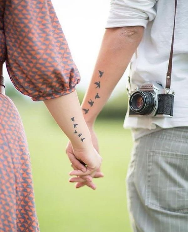 small-birds-tattoo-design-1