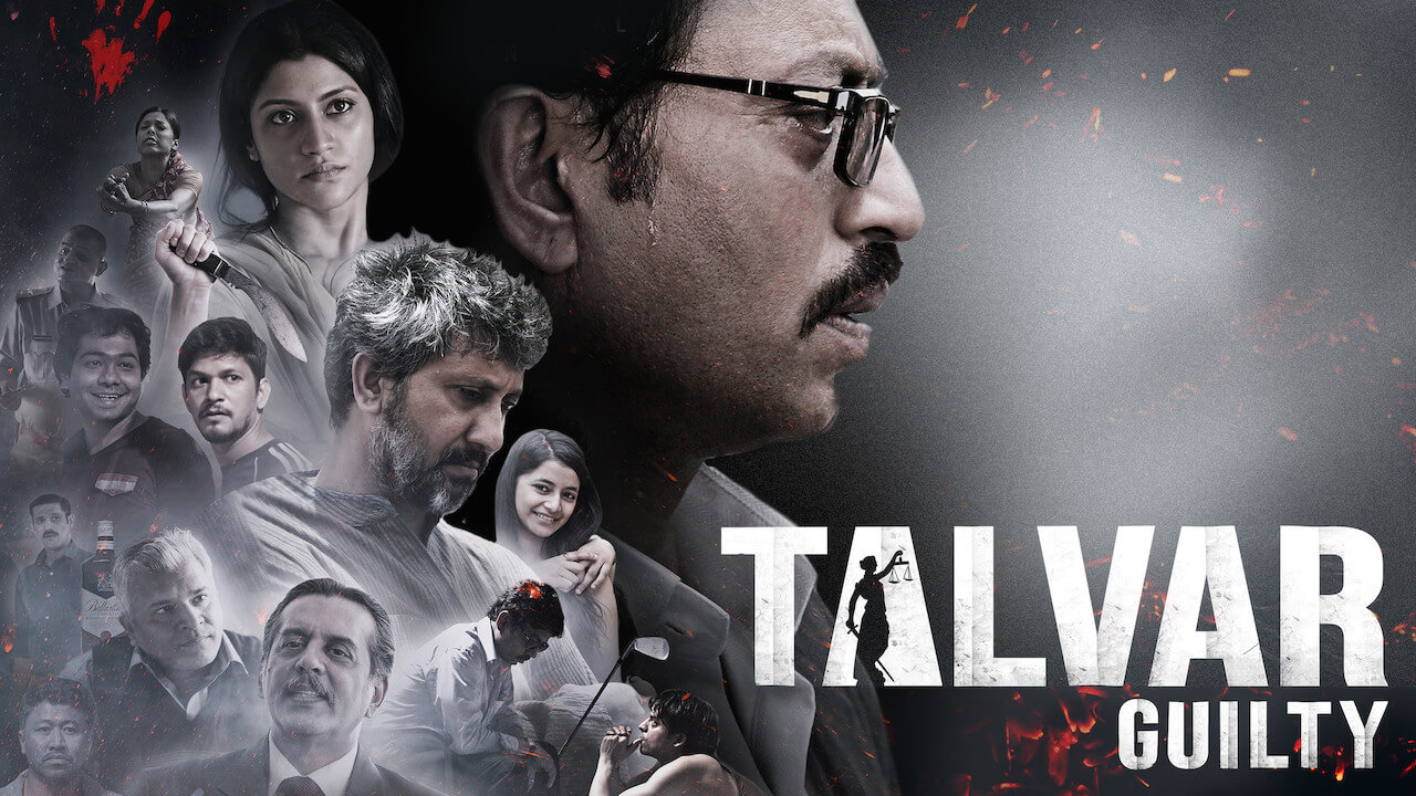 talvar-bollywood-thriller-movie-poster