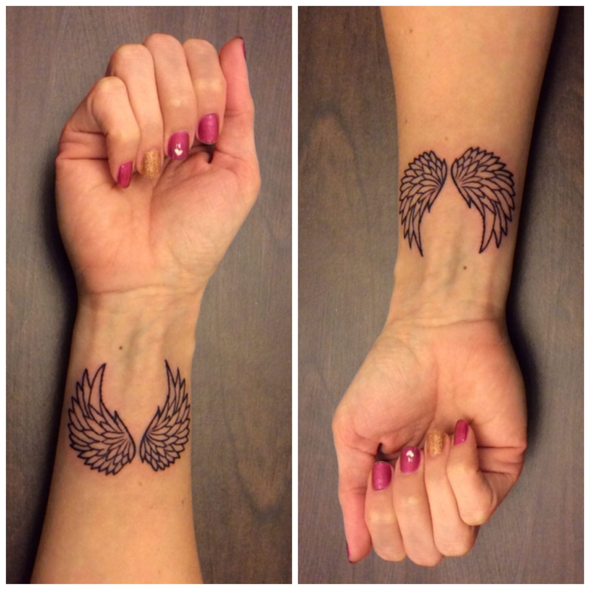 wings-tattoo-design-for-couple