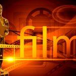 national-film-award-winner-list