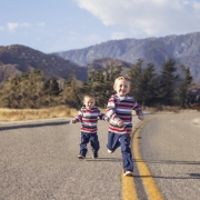 happy-national-siblings-day